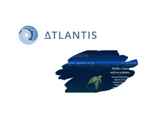 Atlantis - icon