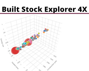 Build Stock Explorer - icon